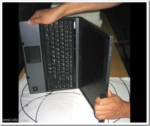 عشر أسباب تجعلك تسرع بشراء كمبيوتر لابتوب