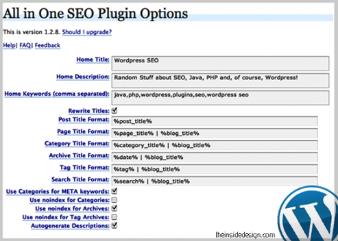 all-in-one-seo-plugin