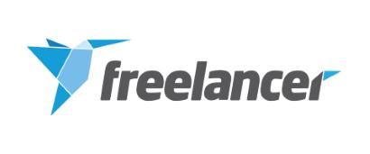 freelacer