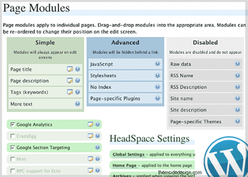HeadSpace2-wordpress