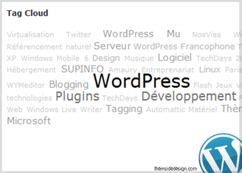 tag-cloud-widget